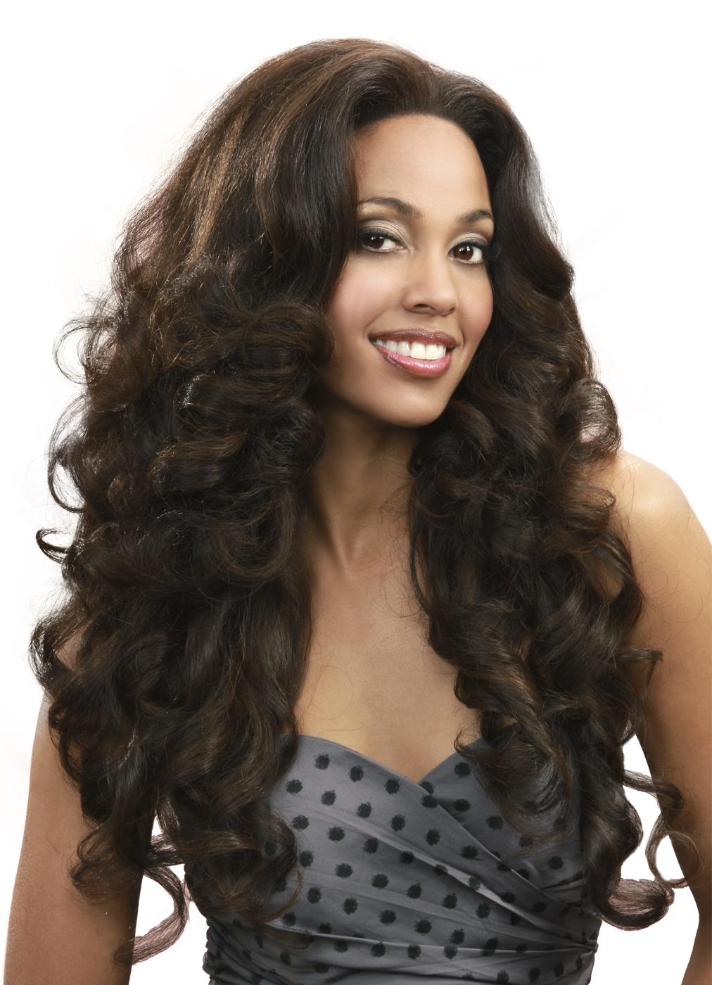 Bobbi Boss 174 183 Leading Hair Company